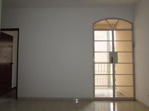 Foto 2 apartamento 2 quartos lourdes - cod: 3527