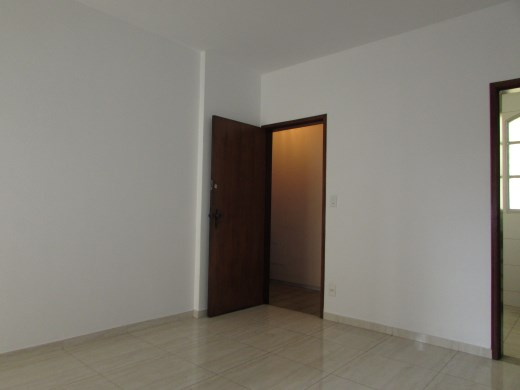 Foto 3 apartamento 2 quartos lourdes - cod: 3527