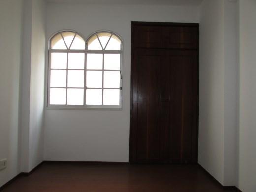 Foto 4 apartamento 2 quartos lourdes - cod: 3527
