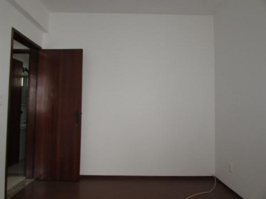Foto 5 apartamento 2 quartos lourdes - cod: 3527
