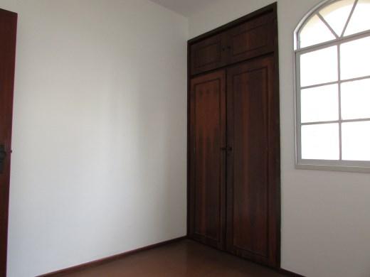 Foto 7 apartamento 2 quartos lourdes - cod: 3527