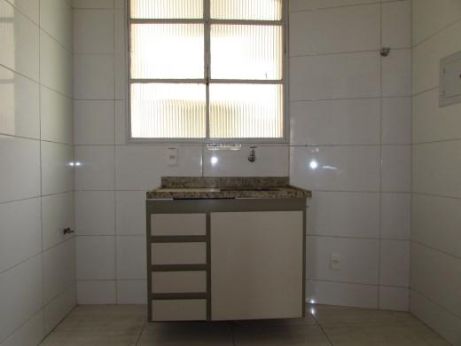 Foto 9 apartamento 2 quartos lourdes - cod: 3527