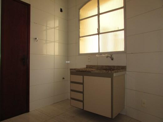 Foto 10 apartamento 2 quartos lourdes - cod: 3527
