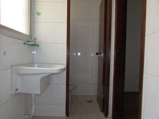 Foto 11 apartamento 2 quartos lourdes - cod: 3527