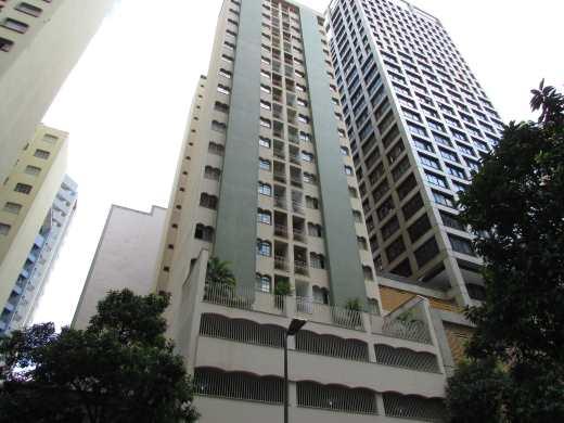 Foto 12 apartamento 2 quartos lourdes - cod: 3527