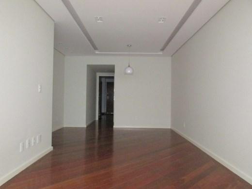 Foto 1 apartamento 3 quartos ipiranga - cod: 3538