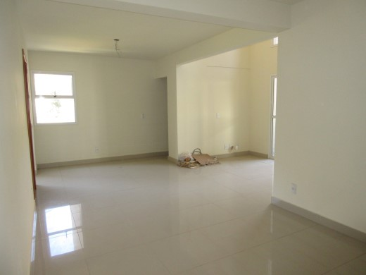 Foto 1 apartamento 3 quartos sion - cod: 3544