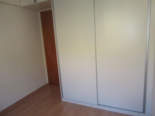 Foto 2 apartamento 3 quartos sion - cod: 3544