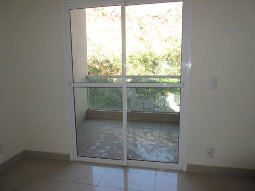Foto 4 apartamento 3 quartos sion - cod: 3544