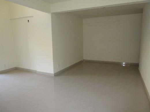 Foto 5 apartamento 3 quartos sion - cod: 3544