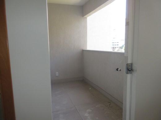 Foto 6 apartamento 3 quartos sion - cod: 3544