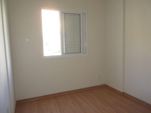 Foto 8 apartamento 3 quartos sion - cod: 3544