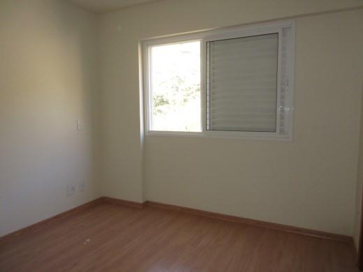 Foto 10 apartamento 3 quartos sion - cod: 3544