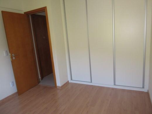 Foto 11 apartamento 3 quartos sion - cod: 3544
