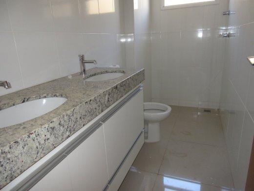 Foto 12 apartamento 3 quartos sion - cod: 3544