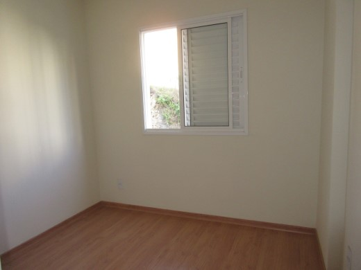 Foto 14 apartamento 3 quartos sion - cod: 3544