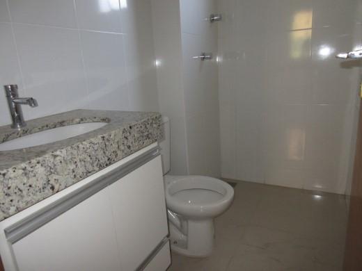 Foto 15 apartamento 3 quartos sion - cod: 3544