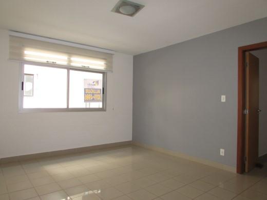 Foto 1 apartamento 3 quartos buritis - cod: 3547