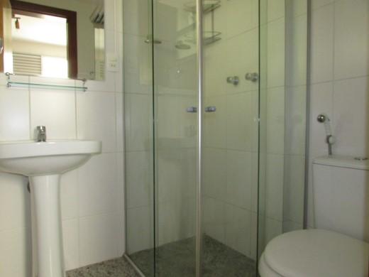 Foto 2 apartamento 3 quartos buritis - cod: 3547