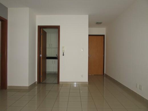 Foto 4 apartamento 3 quartos buritis - cod: 3547