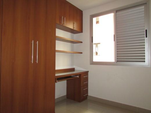 Foto 5 apartamento 3 quartos buritis - cod: 3547