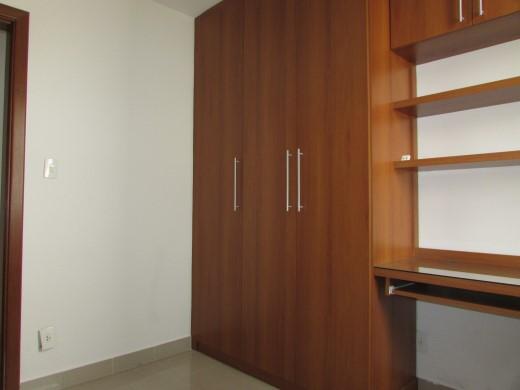 Foto 6 apartamento 3 quartos buritis - cod: 3547