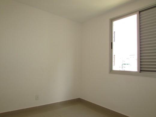 Foto 7 apartamento 3 quartos buritis - cod: 3547