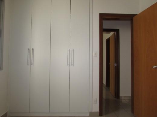 Foto 8 apartamento 3 quartos buritis - cod: 3547