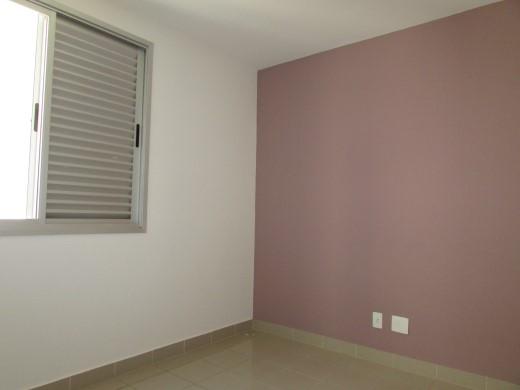 Foto 9 apartamento 3 quartos buritis - cod: 3547