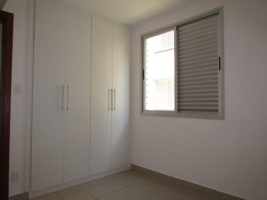 Foto 10 apartamento 3 quartos buritis - cod: 3547