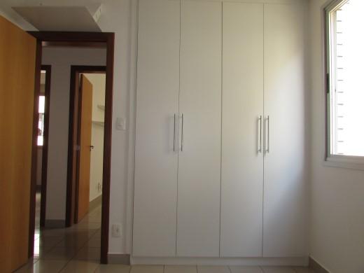 Foto 11 apartamento 3 quartos buritis - cod: 3547