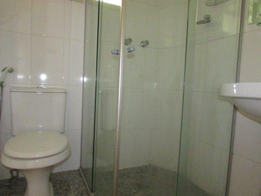Foto 12 apartamento 3 quartos buritis - cod: 3547