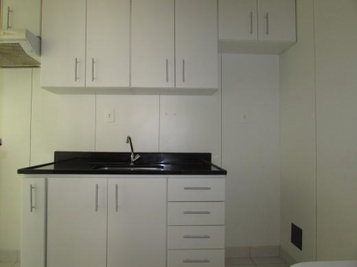 Foto 13 apartamento 3 quartos buritis - cod: 3547