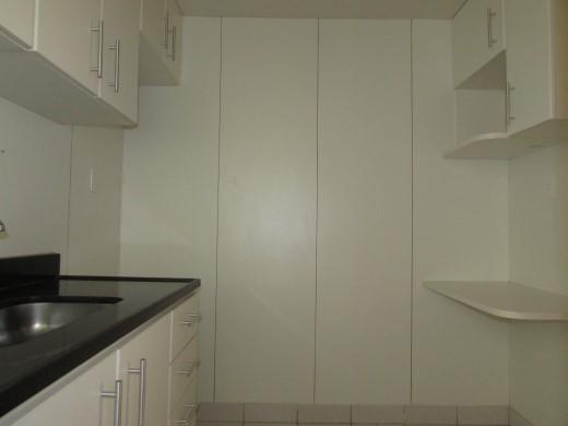 Foto 14 apartamento 3 quartos buritis - cod: 3547