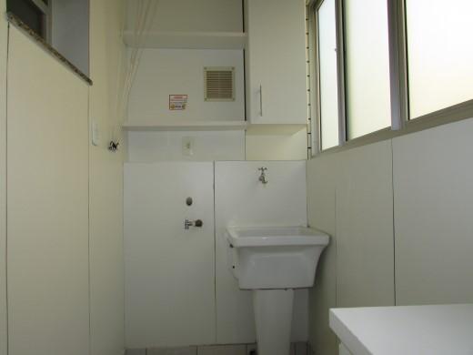 Foto 15 apartamento 3 quartos buritis - cod: 3547