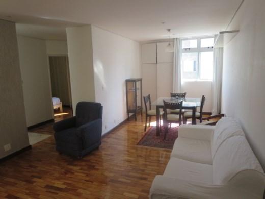 Foto 1 apartamento 1 quarto anchieta - cod: 3558