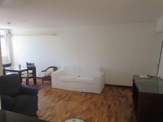 Foto 2 apartamento 1 quarto anchieta - cod: 3558
