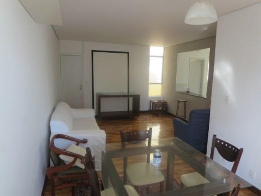 Foto 3 apartamento 1 quarto anchieta - cod: 3558