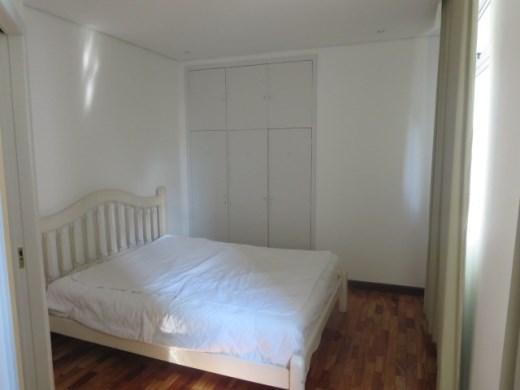 Foto 4 apartamento 1 quarto anchieta - cod: 3558