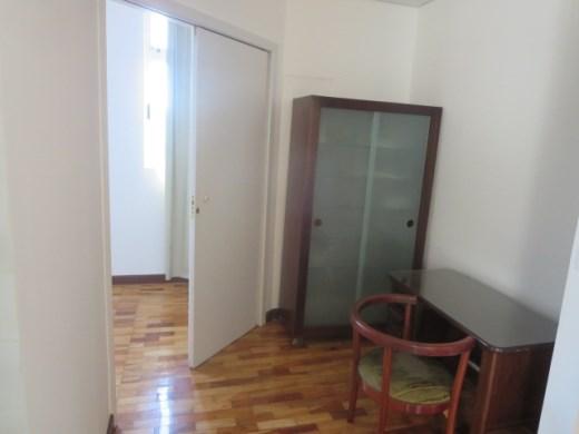 Foto 6 apartamento 1 quarto anchieta - cod: 3558