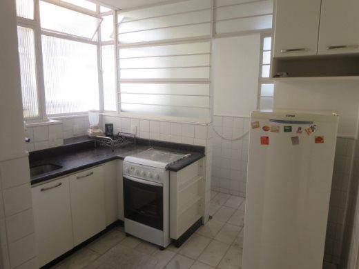 Foto 8 apartamento 1 quarto anchieta - cod: 3558