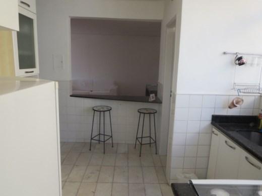 Foto 9 apartamento 1 quarto anchieta - cod: 3558