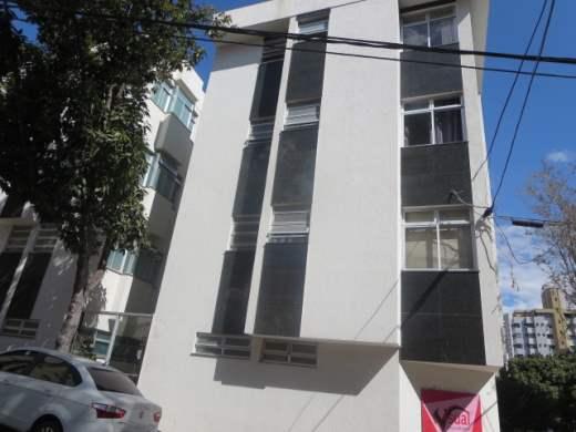 Foto 11 apartamento 1 quarto anchieta - cod: 3558