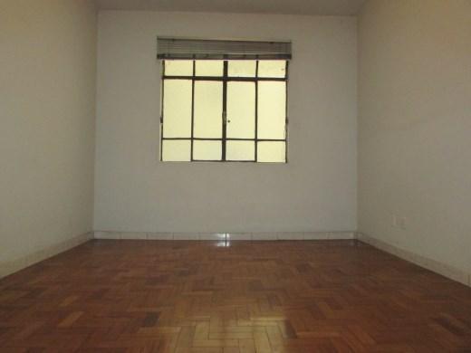 Foto 2 apartamento 1 quarto centro - cod: 3568