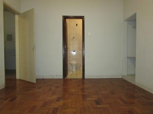 Foto 3 apartamento 1 quarto centro - cod: 3568