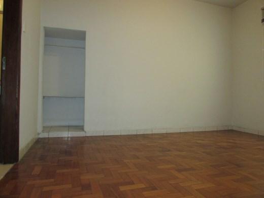 Foto 4 apartamento 1 quarto centro - cod: 3568