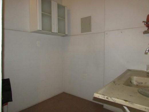 Foto 7 apartamento 1 quarto centro - cod: 3568