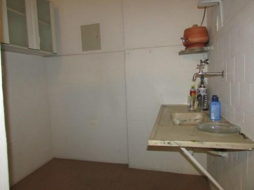 Foto 8 apartamento 1 quarto centro - cod: 3568
