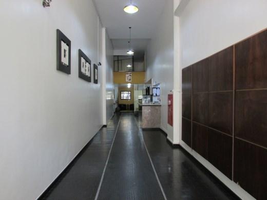 Foto 9 apartamento 1 quarto centro - cod: 3568