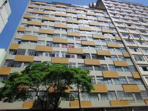 Foto 12 apartamento 1 quarto centro - cod: 3568